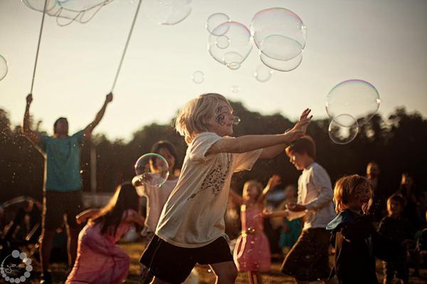 jeet-kei-leung-tranfoormational-festivals